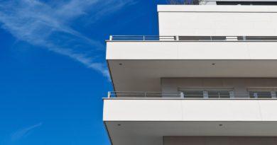 Bezahlbare Wohnungen schaffen: Linke unterstützt Gründung einer Genossenschaft